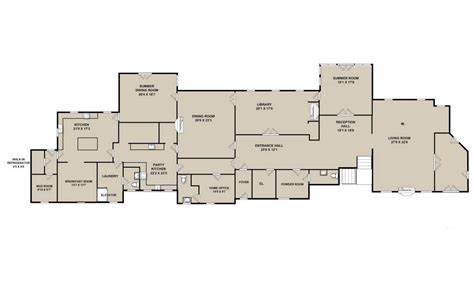 glenridge hall floor plans 100 glenridge hall floor plans plans brochure