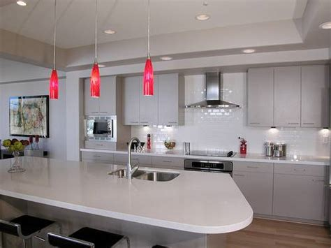 contemporary kitchen lighting ideas contemporary kitchen lighting ideas