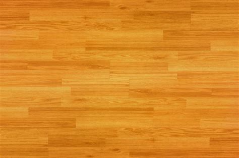 www floor basketball hardwood floor texture fotonakal co