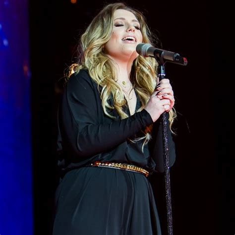 download mp3 free ghost ella henderson ella henderson ghost live at the jingle bell ball