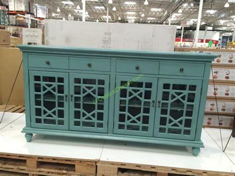 costco linen cabinet costco linen cabinet 28 images storage cabinet costco