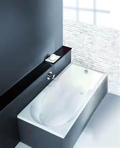 badewanne mit duschzone badewanne mit duschzone 150 carprola for