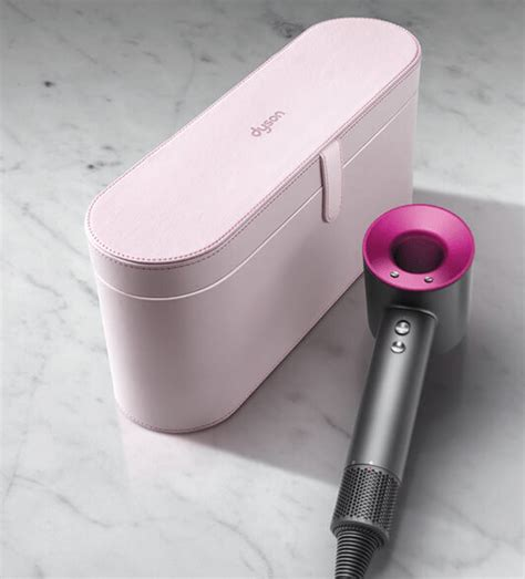 Hair Dryer Deals Canada dyson canada deals free special edition mother s day presentation box with the purchase of a