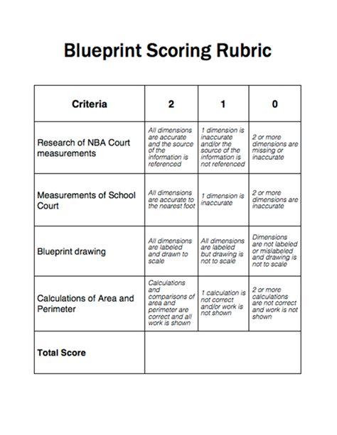first grade math games goalbook pathways goalbook pathways success for all students