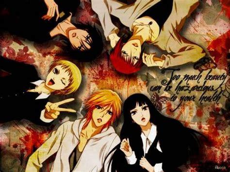 yamato nadeshiko shichi henge few delights anime yamato nadeshiko shichi henge