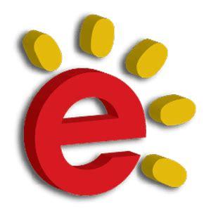 erafone facebook erafone 1 5 jalantikus com