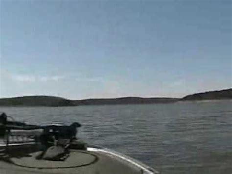trick performance boats tips n tricks 6 skeeter performance youtube