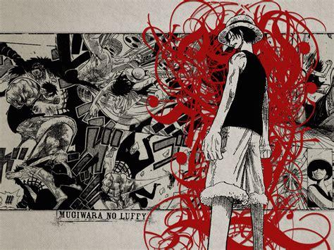 wallpaper hd keren one piece gambar keren manga one piece koleksi wallpaper manga