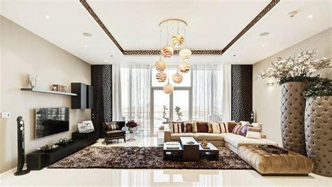 Bien Design Interieur Petit Appartement #5: appartement-avec-vue-dubai.jpg?itok=qLiUdLqi