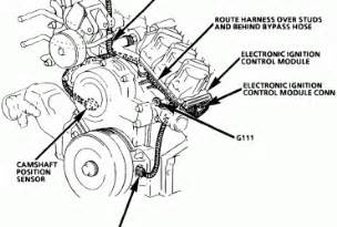 buick 3800 cooling system diagram buick free engine image for user manual