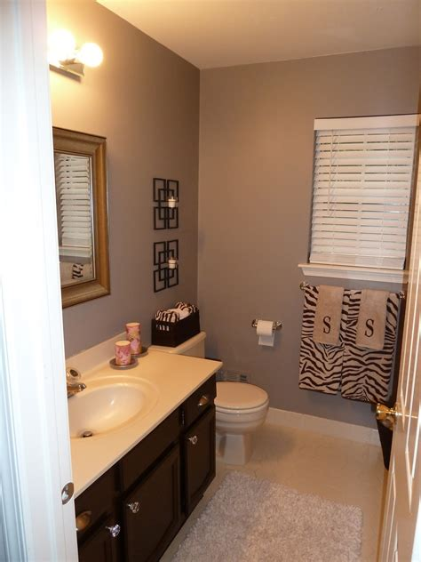 bathroom paint colors behr home depot behr paint home painting ideas