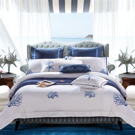full size bedroom sets for adults new cotton bedding set duvet cover sets bed sheet european
