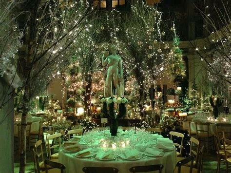 christmas decorations in italy facts decorations four seasons florence trees florence luxury