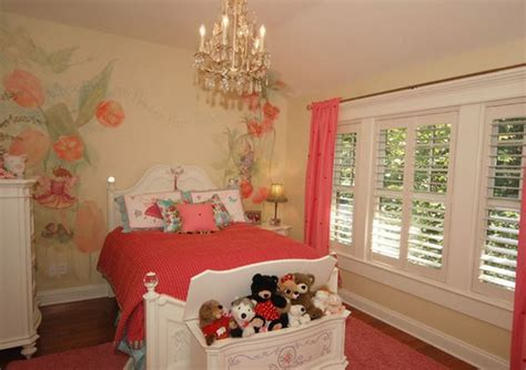blinds for kids bedrooms kids room window blinds privacy home decorating trends