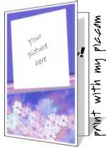 http www mescards valentines1 card template 2 php title blank printable card templates add a photo to card