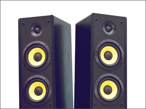 Thonet Vander Vertrag Bt Bluetooth Bookshelf Active Speaker thonet vander hoch bt speakers with a bluetooth link possessing pleasant lification and