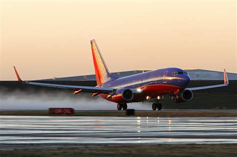 southwest airlines how to save money on southwest airlines popsugar smart living