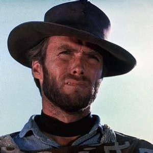 film cowboy chuck norris clint eastwood vs chuck norris