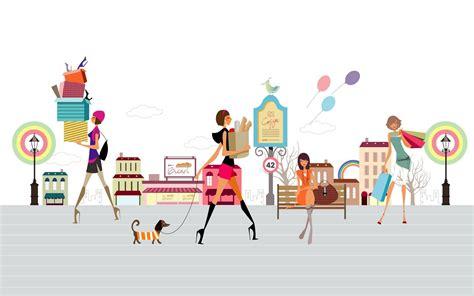 imagenes vectoriales gratuitas fashion wallpapers wallpaper cave