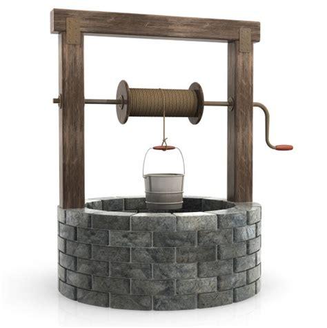 cara membuat filter air jernih 5 cara menjernihkan air sumur keruh kuning dengan water