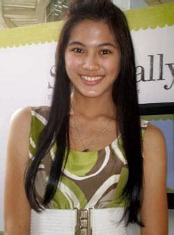 Vcd Original Inikah Rasanya Cinta Alyssa Soebandono indonesia akt alyssa soebandono