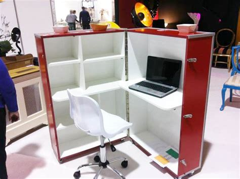 office in a box furniture image mission home styles furniture amazing mission style