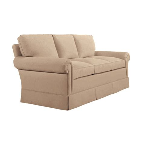 houston sofa houston sofa fully customizable furniture by charles stewart