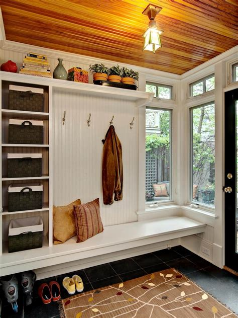 mudroom organization 45 superb mudroom entryway design ideas with benches