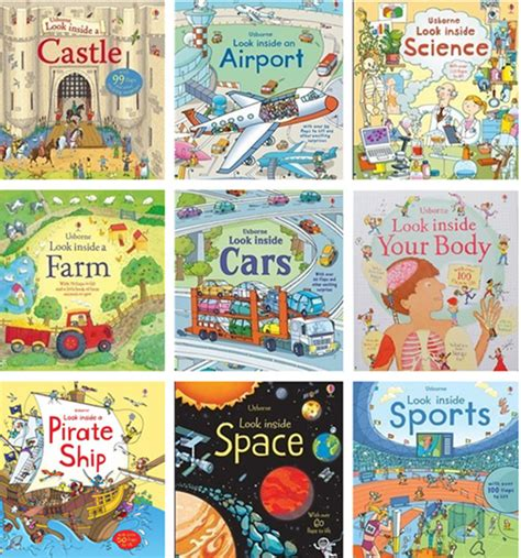 popular picture story books 1pcs 27x24cm boy story picture book learning