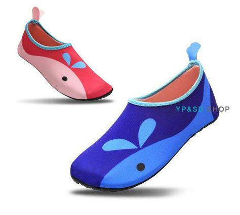baby water shoes baby aqua shoes water shoes swim boys