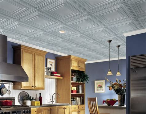 armstrong coffered ceiling 38 best images about ceilings on woodlawn blue