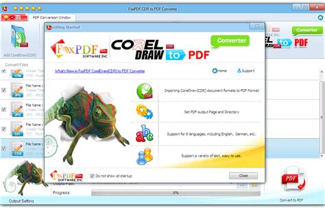corel draw pdf to dxf all downloads by edocfile inc company