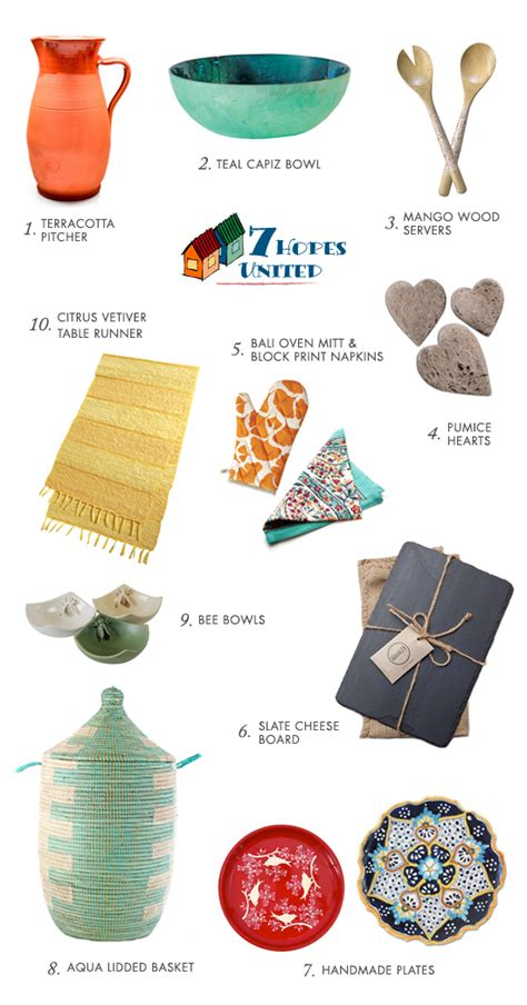 Wedding Gift Registry Meaning by 7 Hopes United Sustainable Wedding Registry Sponsored