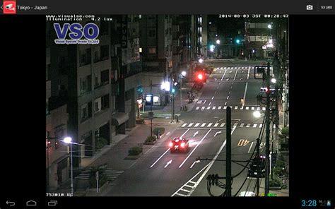 live camera viewer world webcam ip cam streams