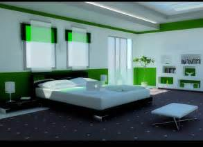 16 green color bedrooms bedroom color meanings best bedroom color palettes