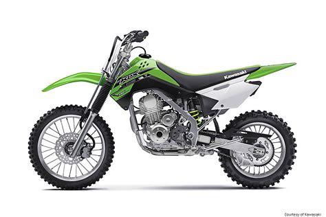 Kawasaki 150cc kawasaki dirt bikes 150cc www pixshark images