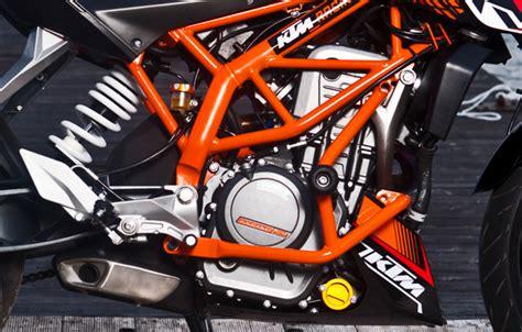 Ktm Motorrad Umsatz by Ktm 390 Duke Testbericht Mit Actionbilder Und Testvideo