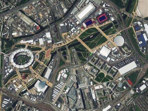 imagenes satelitales ikonos fotografias tomadas desde un satelite taringa