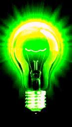 Hair Dryer Mengubah Energi Listrik Menjadi pengertian energi dan bentuk bentuk energi serta contohnya