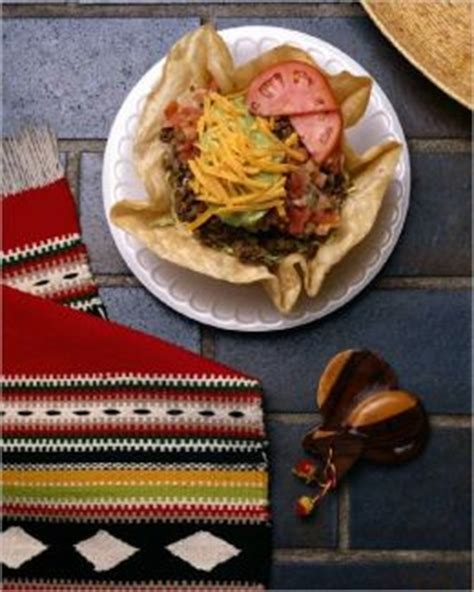 food timeline mexican and texmex food history mexican food a guide to mexican food culture what is