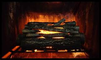 Electric Logs For Fireplace by Manic Maker Best Electric Fireplace Log Insert