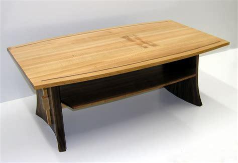 Handmade Furniture Vancouver - mapleart custom wood furniture vancouver bcallium