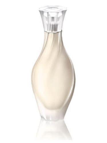 chiffon oriflame perfume a fragrance for 2010