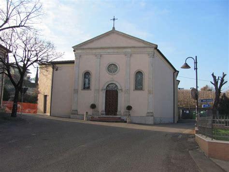 casa betania verona parrocchia di soave