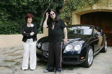 ozzy osbourne net worth how rich is ozzy osbourne ozzy osbourne net worth money and more rich glare