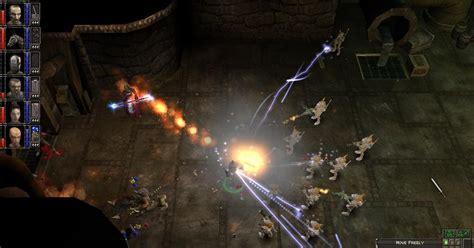 dungeon siege series suburban killbot now dungeon siege