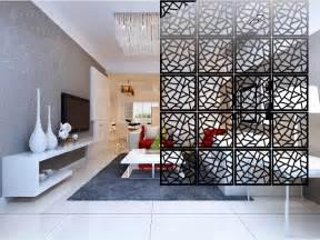 living room screens aliexpress com buy 6pcs lot plexiglass screens creative