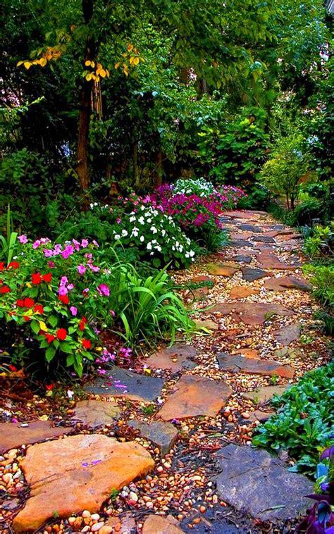 garden paths 25 best garden paths ideas on