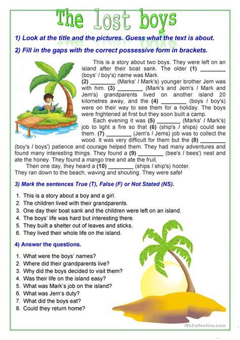 all worksheets 187 botany worksheets high school printable