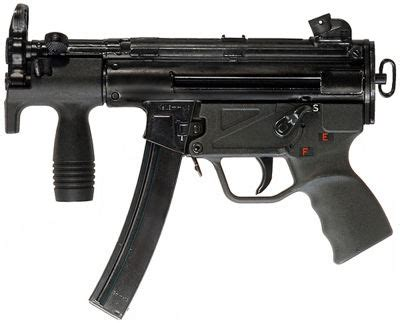 Mba Die Explosive Pistol by Expendables The Firearms Database Guns
